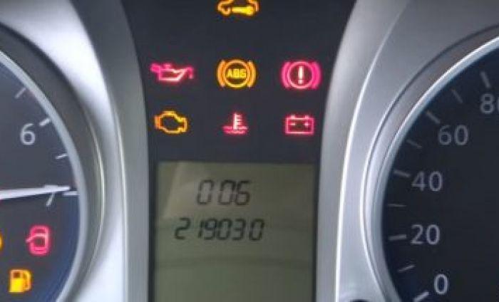 скачать реководство по ремонту автомобиля ваз 2110 фотография