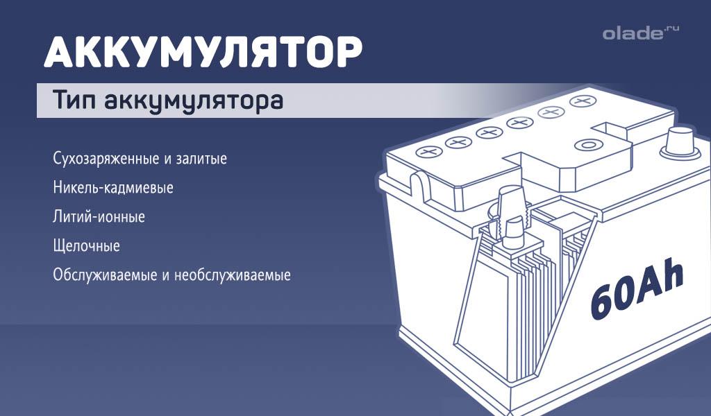 Какое зарядное устройство выбрать (фото 2)