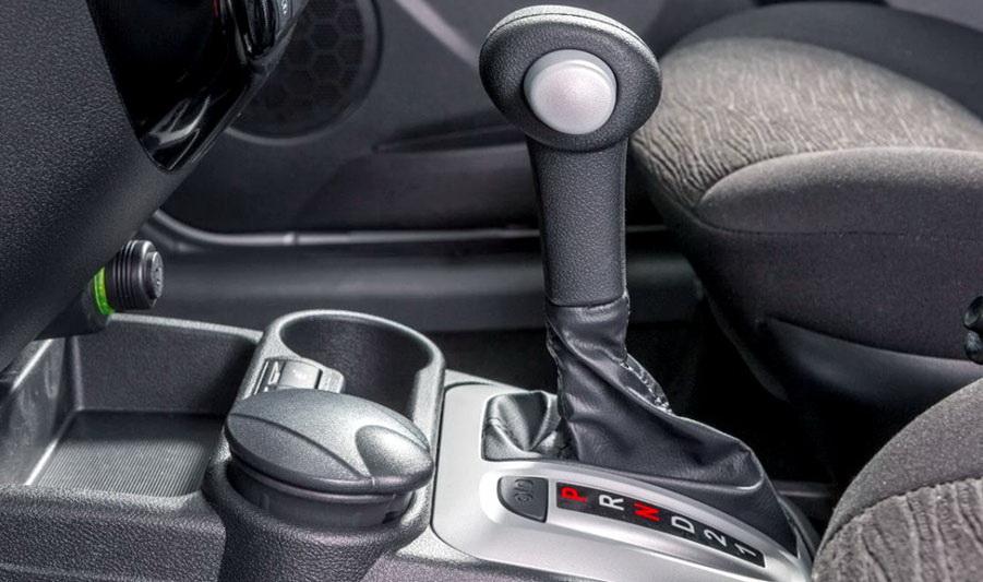Обзор коробок передач на автомобилях Лада (фото 4)