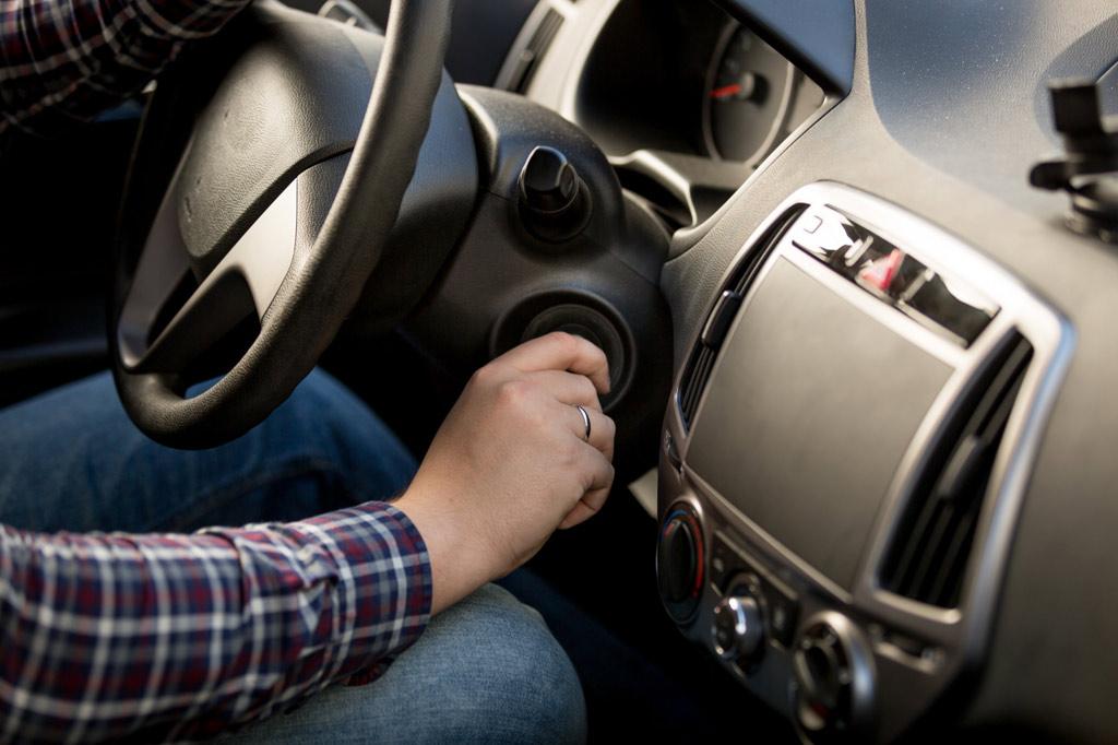 Автомобильная кардиология: своевременный уход за мотором (фото 6)