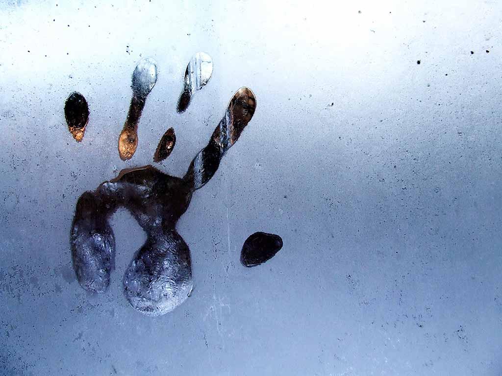 Обогрев лобового стекла на Ладе Веста (фото 1)