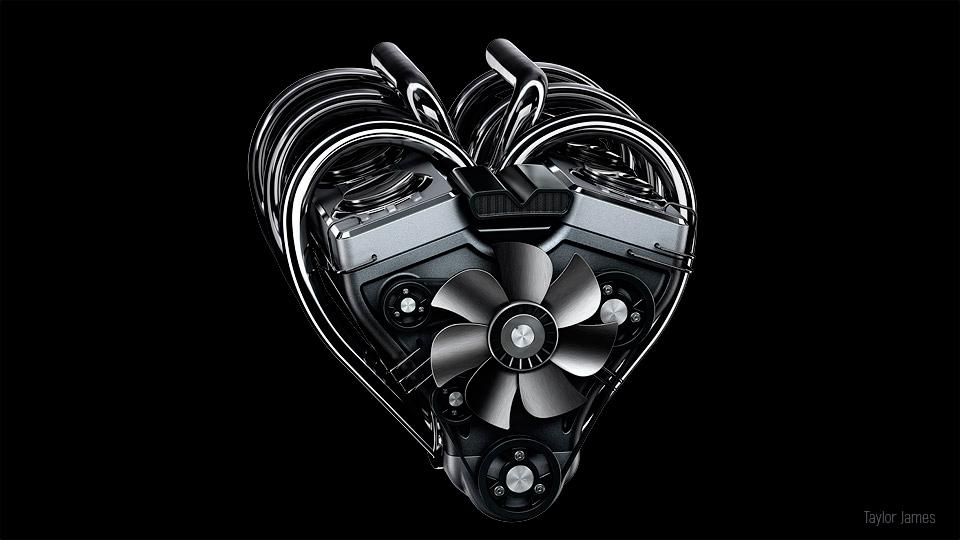 Автомобильная кардиология: своевременный уход за мотором (фото 1)