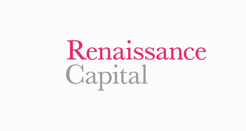 Доля «Ренессанс капитала» в «АвтоВАЗе» составляет 24,09 процента