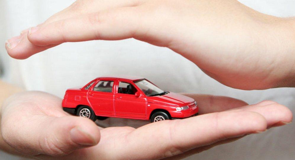 Что вас ожидает в аварии без ОСАГО?