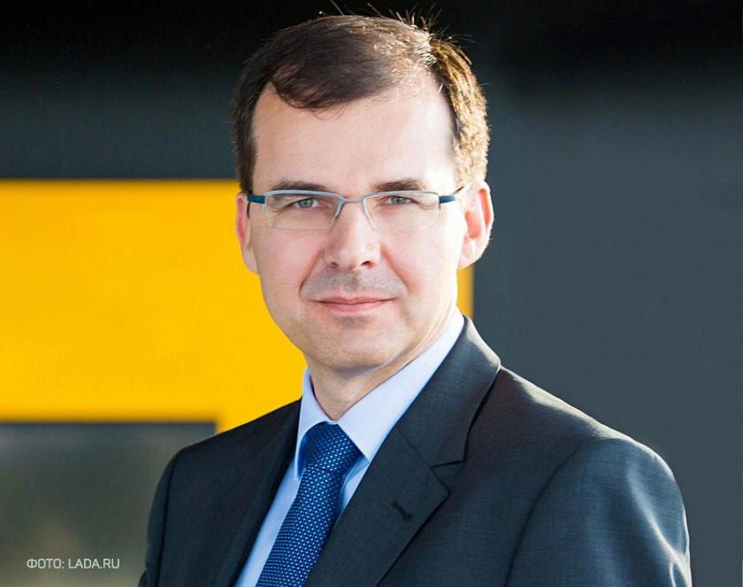 Ян Птачек