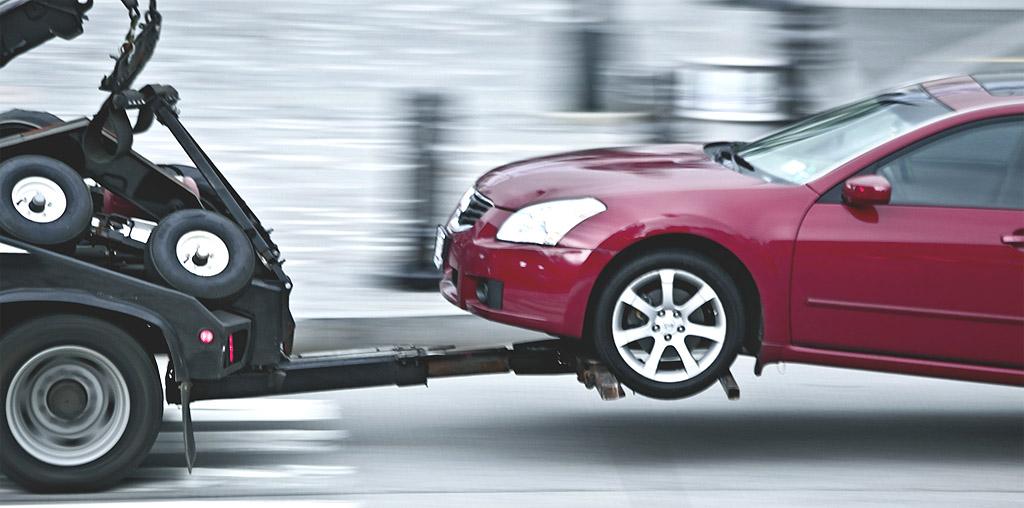 Как узнать куда эвакуировали автомобиль и что следует делать? Штрафстоянка