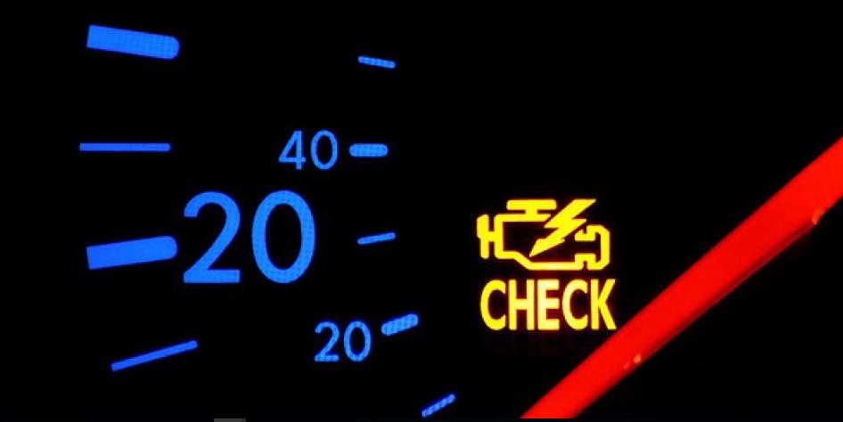 Как найти обрыв и короткое замыкание в проводке автомобиля (фото 1)