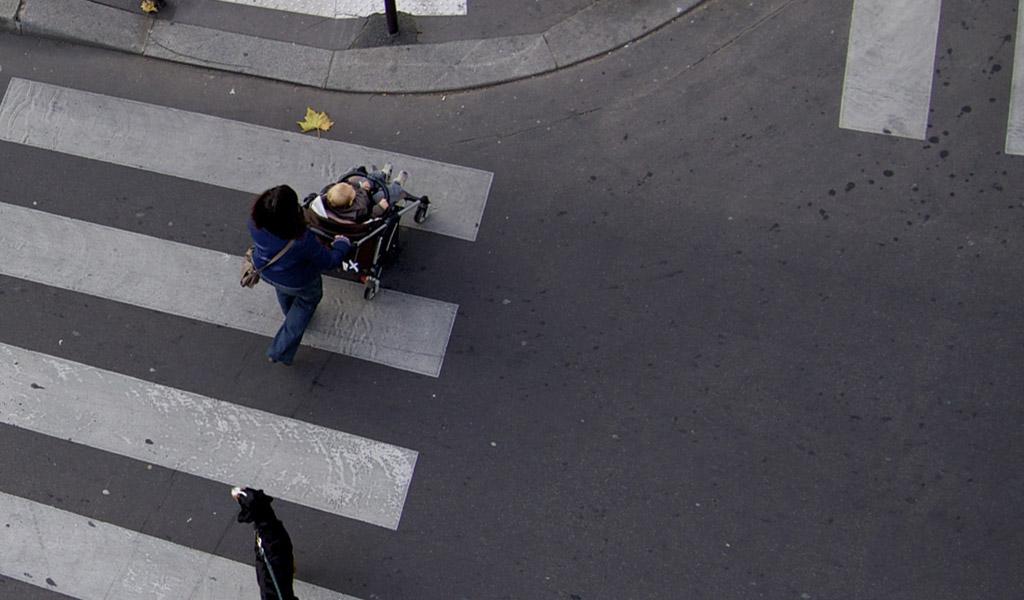 5 правил дорожного движения, о которых вы могли забыть