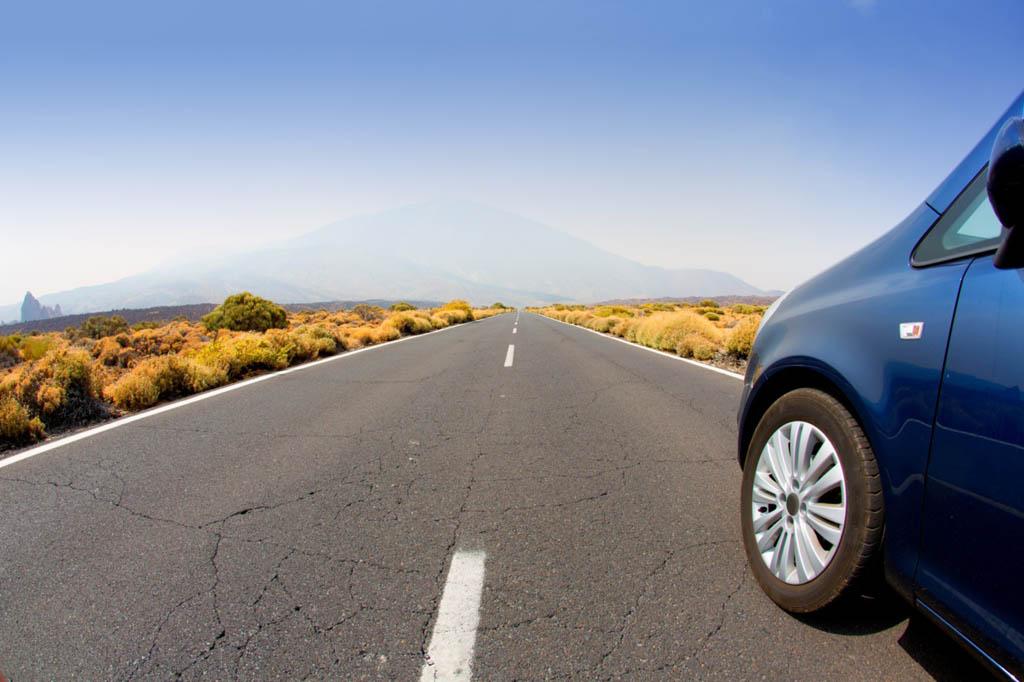 5 правил дорожного движения, о которых вы могли забыть, правая полоса