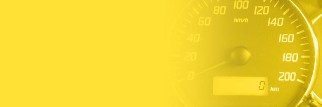 Одиннадцать признаков того, что пробег автомобиля был «скручен», разница по пробегу между показаниями одометра и другими данными