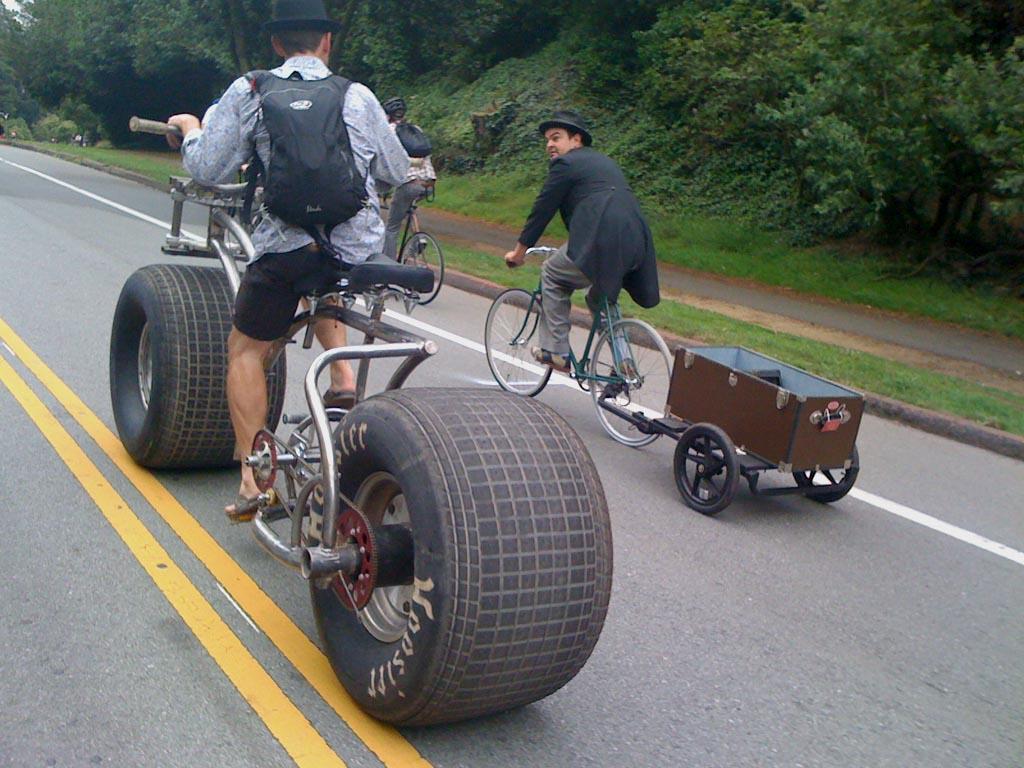Стоит ли увеличивать ширину диска, устойчивость широких дисков на дороге