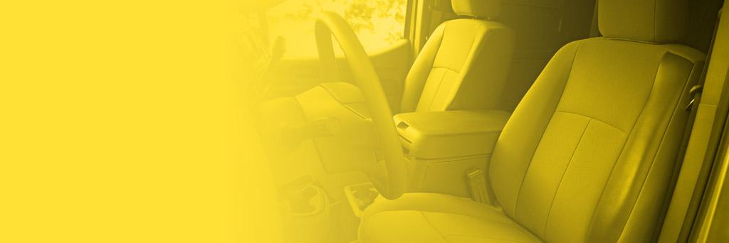 Одиннадцать признаков того, что пробег автомобиля был «скручен», состояние элементов салона автомобиля