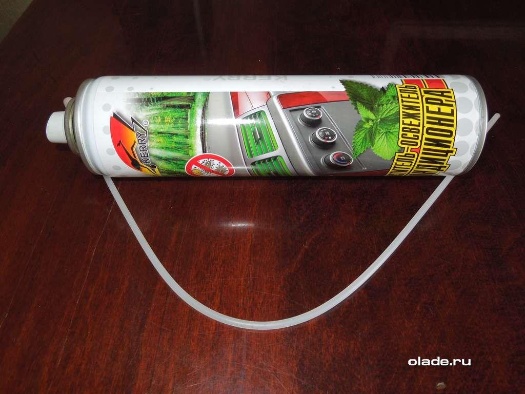 Замена салонного фильтра Лады Приора без кондиционера (фото 8)